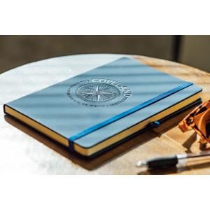 Copeland Notebook