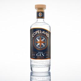 Classic Irish Gin