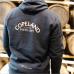 Distillery Hoodie