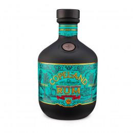 Smugglers Reserve Rum